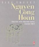 Ebook Tiểu thuyết Nguyễn Công Hoan: Phần 1
