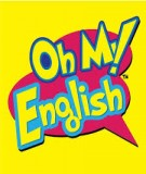 Ngữ pháp môn Tiếng Anh lớp 8