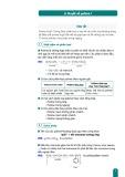 Lí thuyết về polyme 1