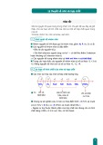 Lý thuyết về nitơ và hợp chất