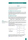 Tính chất hóa học và điều chế ankan