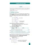 Lý thuyết và bài toán về lipit