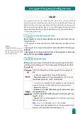 Vị trí nguyên tố trong bảng hệ thống tuần hoàn