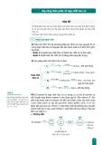 Lập công thức phân tử hợp chất hữu cơ