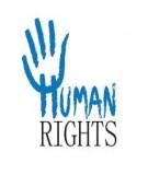 Hiến pháp hóa nguyên tắc giới hạn quyền con người: Cần nhưng chưa đủ
