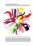 Tuyên ngôn Nhân quyền ASEAN năm 2012