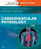 cardiovascular physiology (10th edition): part 1
