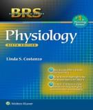 Ebook BRS Physiology (6th edition): Phần 1