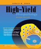 Ebook High-Yield histopathology (second edition): Part 2