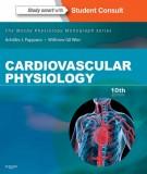 Ebook Cardiovascular physiology (10th edition): Part 2