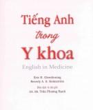Ebook Tiếng Anh trong y khoa: Phần 1