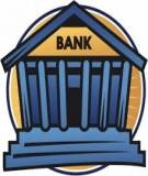 Tài liệu Quản trị ngân hàng