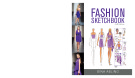 Ebook Fashion sketchbook (6th edition)