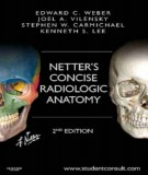 Netter's concise radiologic anatomy (2nd edition): Part 2