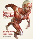 Ebook A photographic atlas anatomy and physiology for the laboratory (7th edition): Part 2