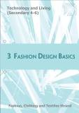 Ebook Fashion design basics