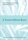 Fashion design basics