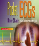 Ebook Pocket ECGs A quick information guide: Part 1