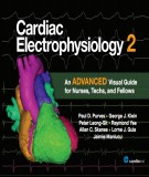 Cardiac electrophysiology 2: Part 1