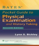 Ebook bates' pocket guide to physical examination and history taking (7th edition): Part 2