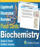 Ebook Lippincott illustrated reviews flash cards biochemistry: Part 2