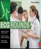 Ebook ECG rounds: Part 1