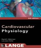 Ebook Cardiovascular physiology (8th edition): Part 1
