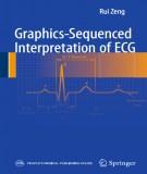 Ebook Graphics-sequenced interpretation of ECG: Part 1