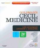 Ebook Goldman's cecil medicine (24th edition): Part 1
