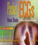Ebook Pocket ECGs A quick information guide: Part 2