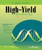 Ebook High-Yield biochemistry (3rd edition): Part 1