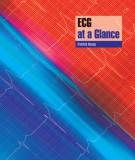 Ebook ECG at a glance: Part 1