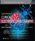 Ebook Current practice of clinical electroencephalography (4th edition): Part 1