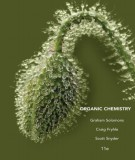 Ebook Organic chemistry (11th edition): Part 1