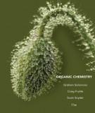 organic chemistry (11th edition): part 1
