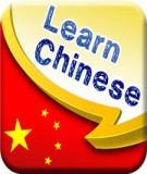 Từ vựng tiếng Trung chủ đề: Văn phòng phẩm
