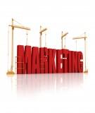 Bài giảng Marketing manager - Chương 1: Những vấn đề cơ bản của marketing