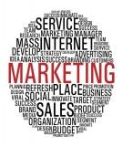 Bài giảng Marketing manager - Chương 7: Nghiên cứu và lựa chọn thị trường mục tiêu