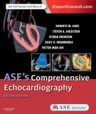 Ebook ASE's Comprehensive echocardiography textbook (2nd edition): Part 2