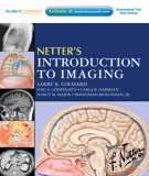Ebook Netter's introduction to imaging: Part 1