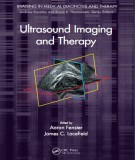 Ebook Ultrasound imaging and therapy: Part 1