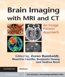 Ebook Brain Imaging with MRI and CT: Part 1