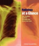 Radiology at a Glance - 2