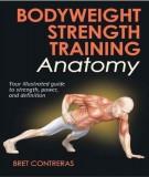 Ebook Body weight strength training anatomy: Part 2