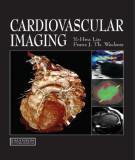 Ebook Cardiovascular Imaging: Part 1