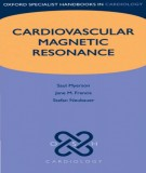cardiovascular magnetic resonance: part 1