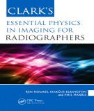 Ebook Clark's essential physics in imaging for radiographers: Part 2