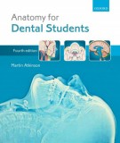 Ebook Anatomy for dental students (4th edition): Part 1