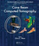 Ebook Cone beam computed tomography: Part 1
