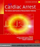 Ebook Cardiac arrest - The science and practice of resuscitation medicine (2nd edition): Part 1